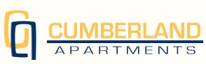 Cumberland Apartments